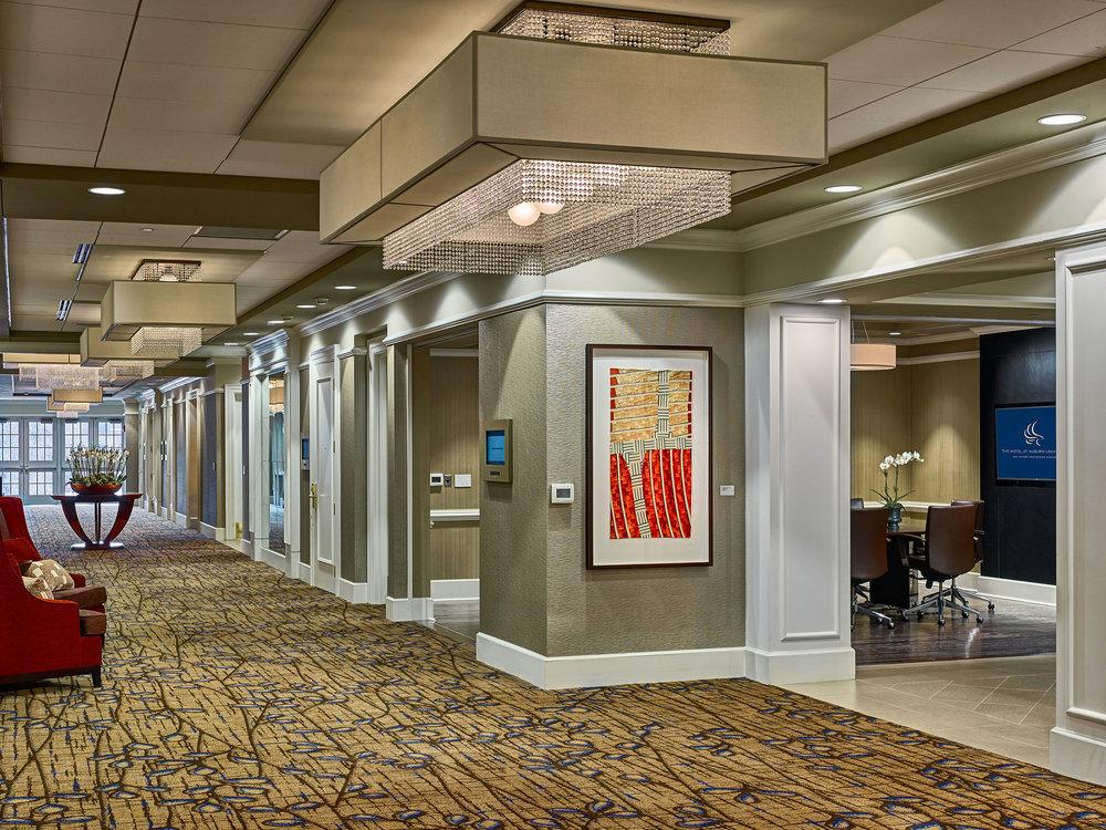 1195_04_Hotel_Auburn.jpg