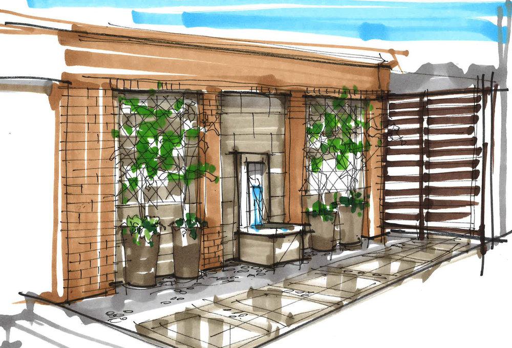 111-15 Garden Sketches 1 c.jpg