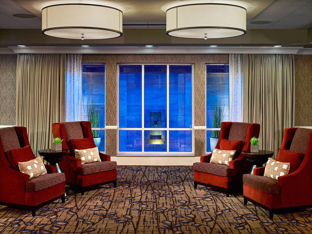 1195_06_Hotel_Auburn.jpg