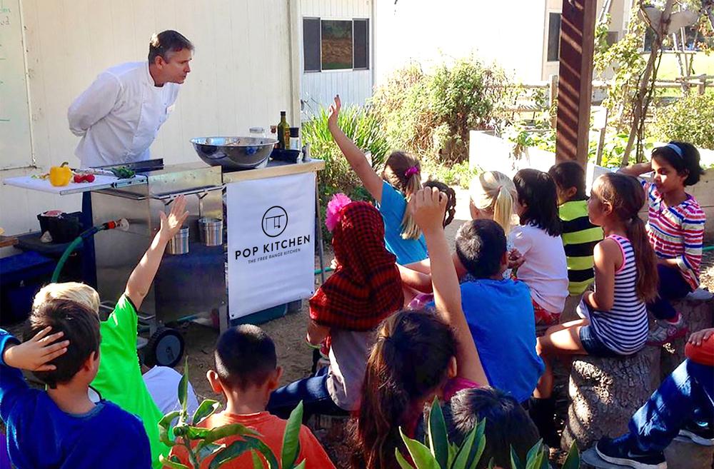 Pop-Kitchen-School-Garden-Eduation.jpg