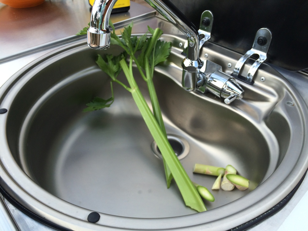 PK Sink Celery Shot.jpg