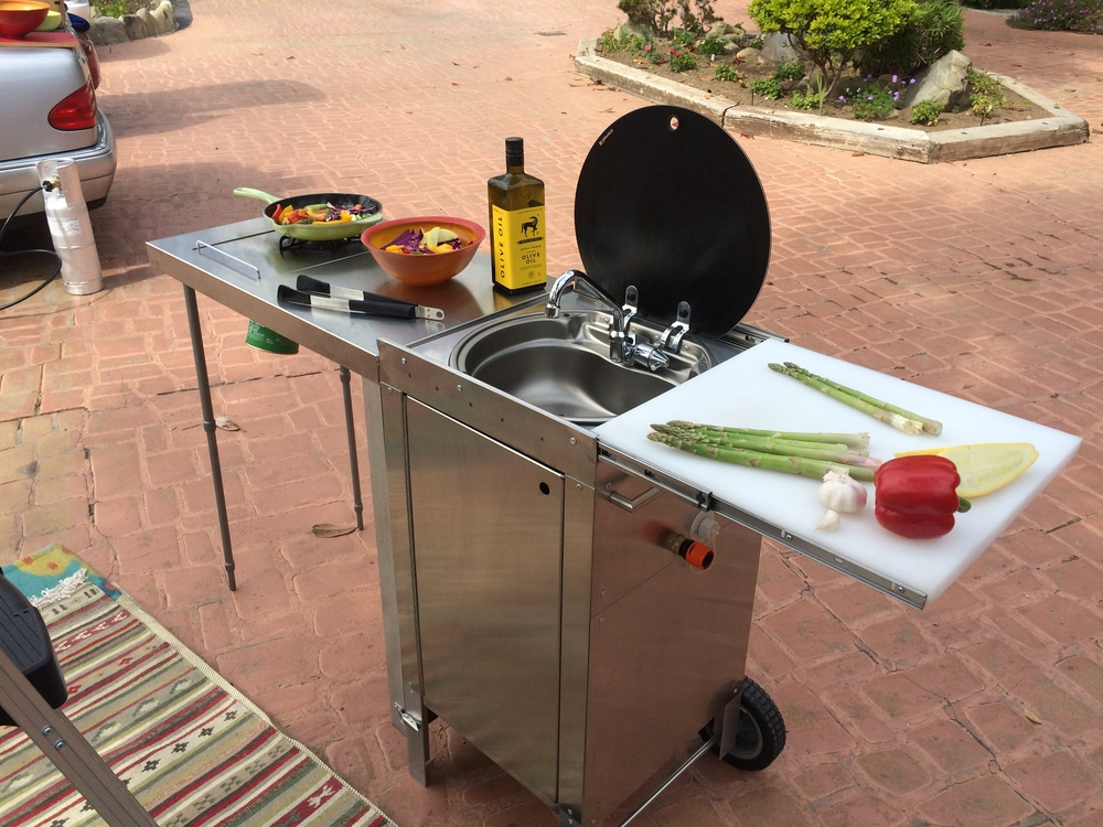 Pop-Kitchen-Full-Stove-Original.jpg