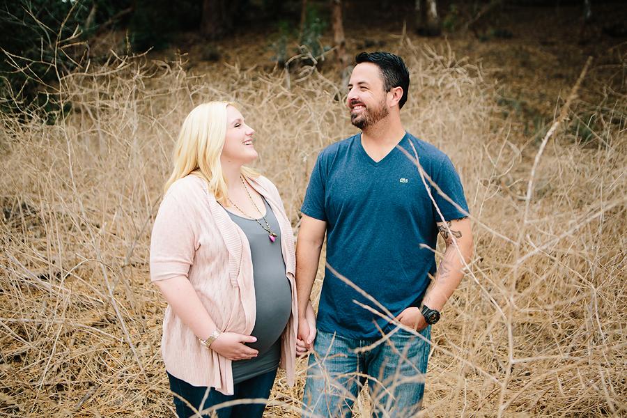 Maternity Photos0011