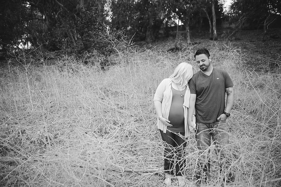 Maternity Photos0016
