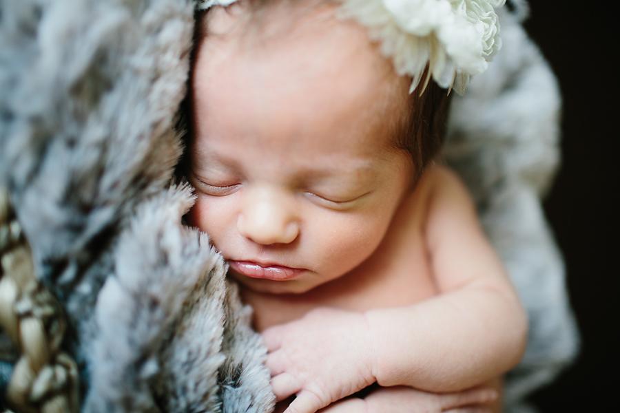 Mila NewbornFB 0002