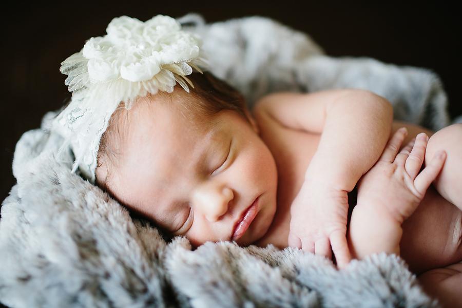 Mila NewbornFB 0004