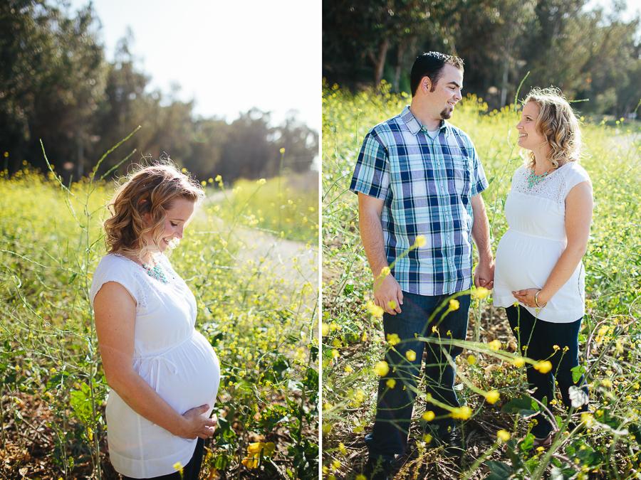 KM maternity00004