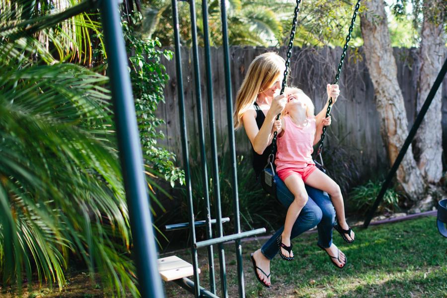 Megan Hartley Photography00010