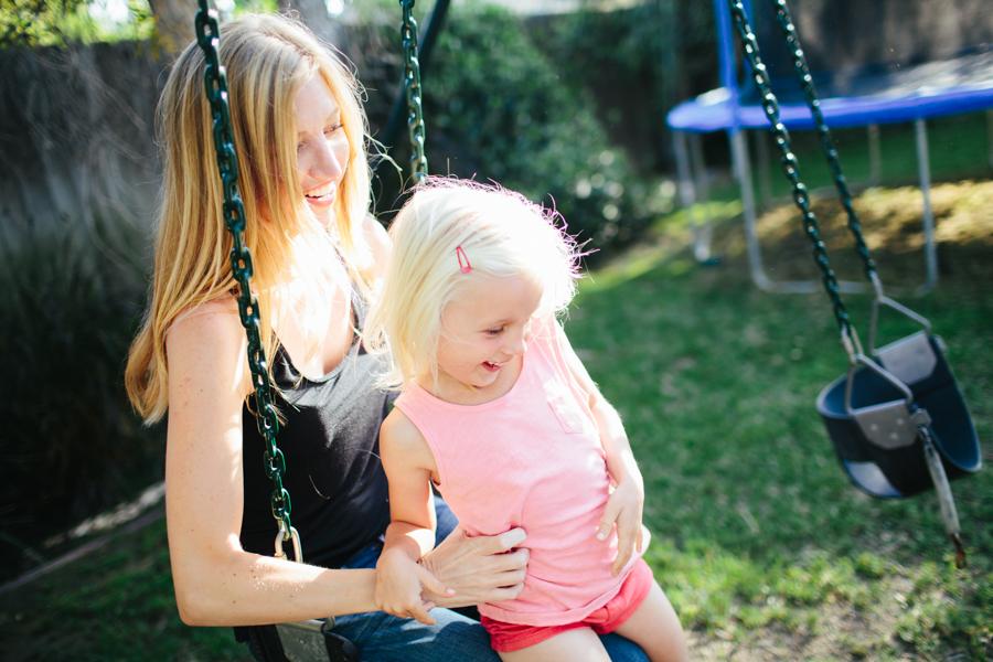 Megan Hartley Photography00011