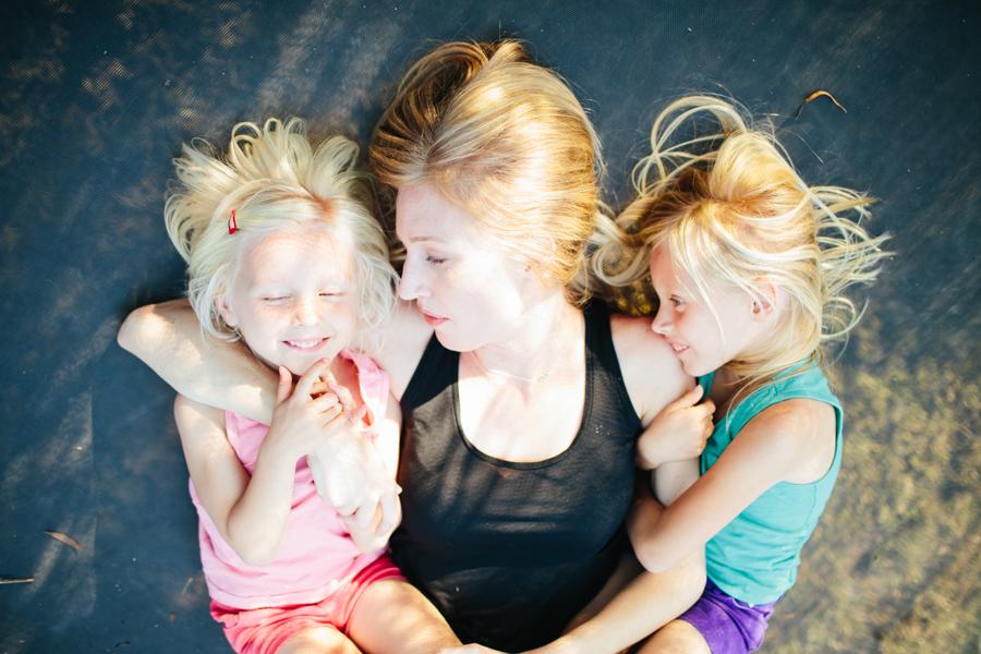 Megan Hartley Photography00015