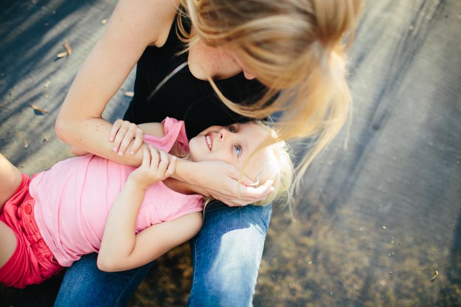 Megan Hartley Photography00016