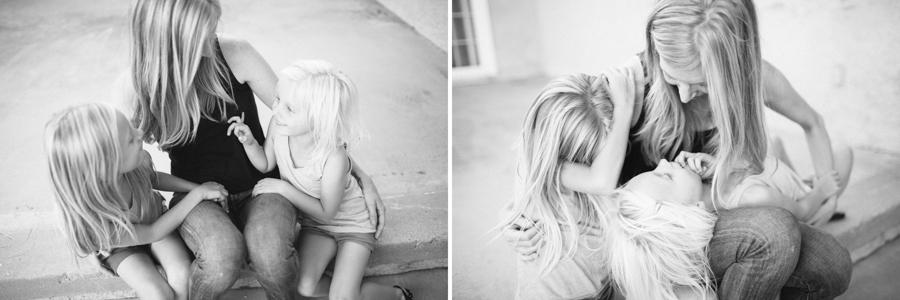 Megan Hartley Photography00022