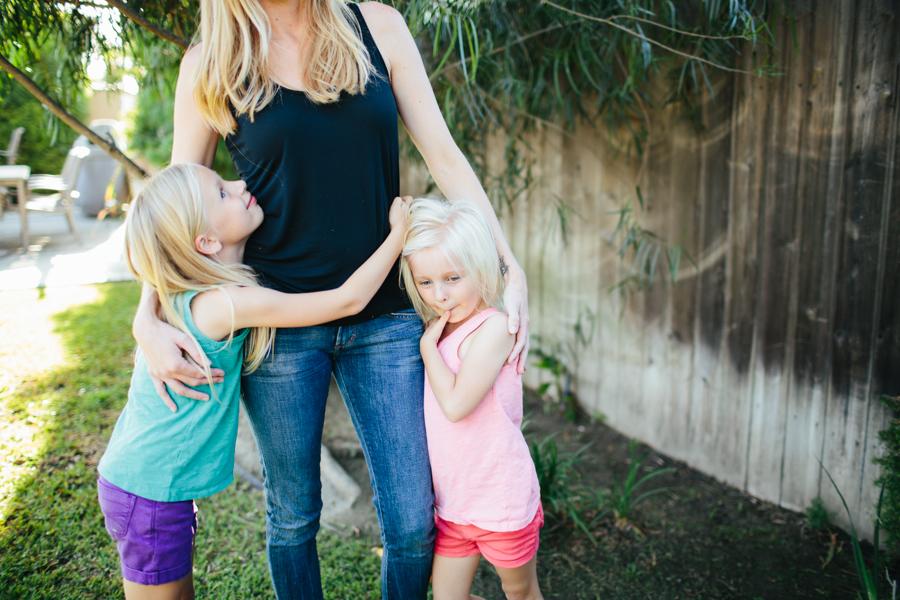 Megan Hartley Photography00023