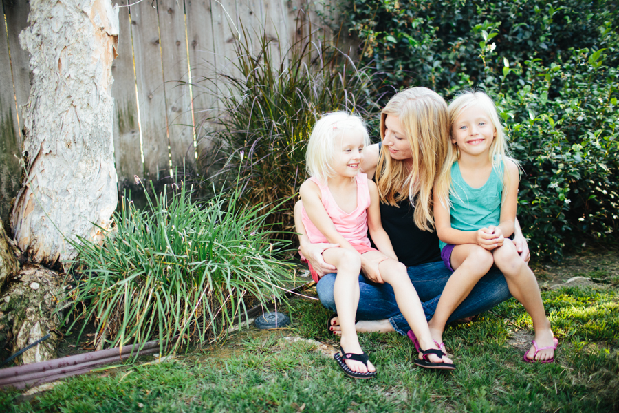 Megan Hartley Photography00024