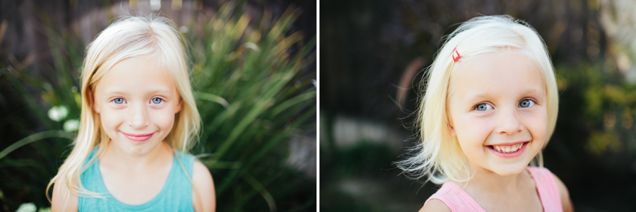 Megan Hartley Photography00025