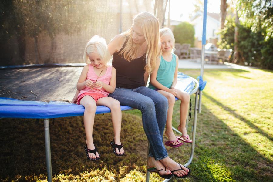 Megan Hartley Photography00026