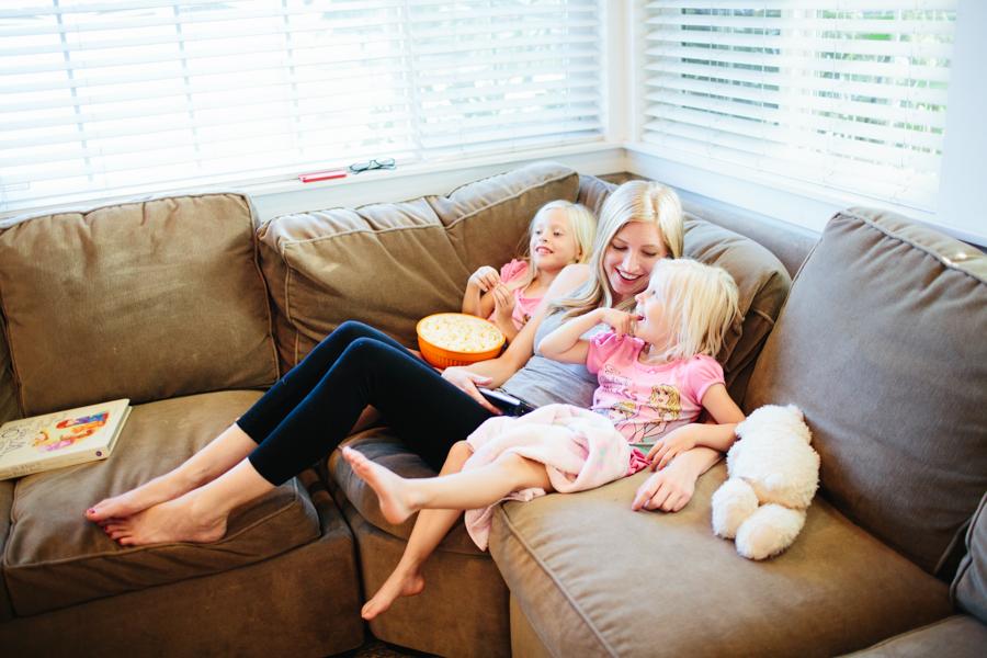 Megan Hartley Photography00036