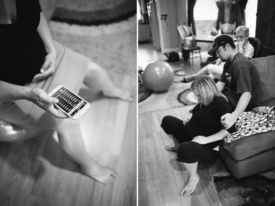 Megan Hartley Photography Birth Photography Birth Story00005