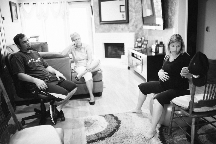 Megan Hartley Photography Birth Photography Birth Story00007
