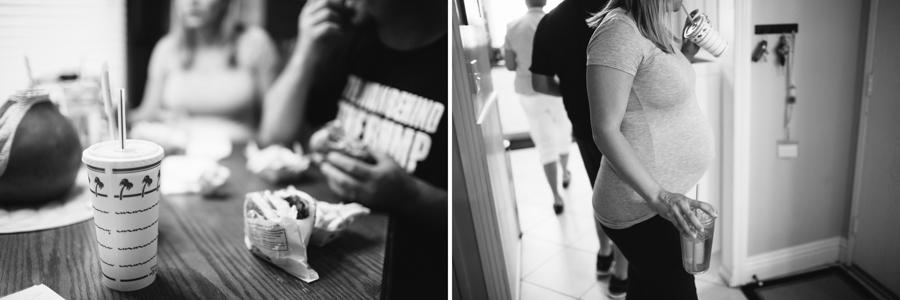 Megan Hartley Photography Birth Photography Birth Story00013