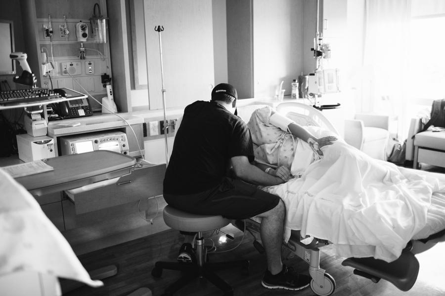 Megan Hartley Photography Birth Photography Birth Story00020