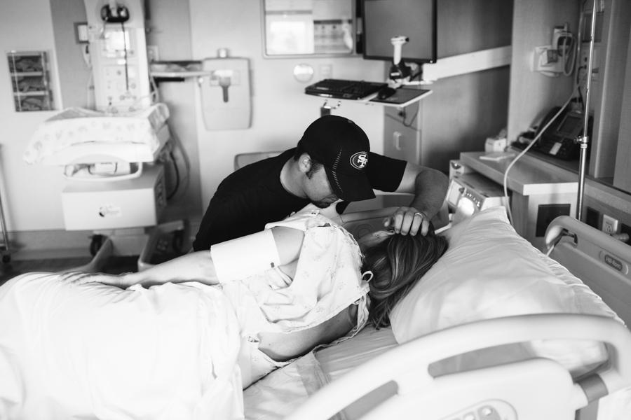 Megan Hartley Photography Birth Photography Birth Story00021