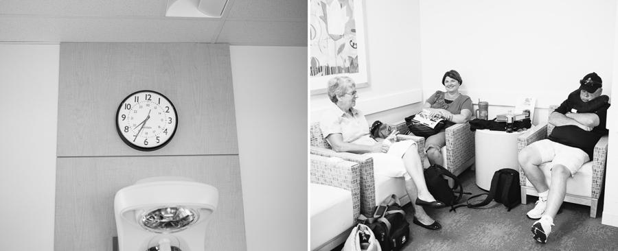 Megan Hartley Photography Birth Photography Birth Story00022
