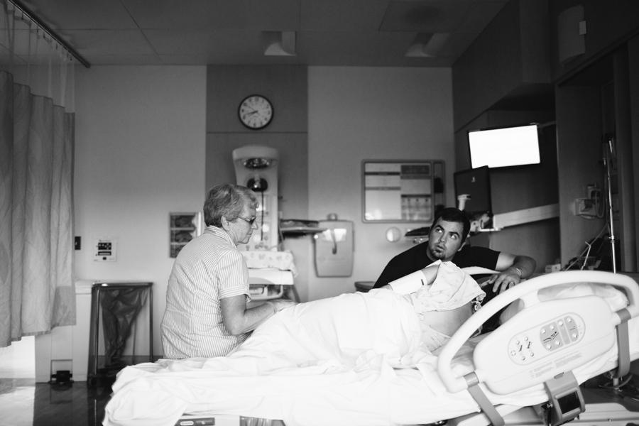 Megan Hartley Photography Birth Photography Birth Story00023