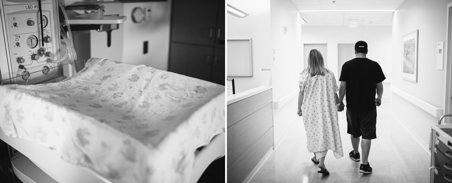 Megan Hartley Photography Birth Photography Birth Story00026