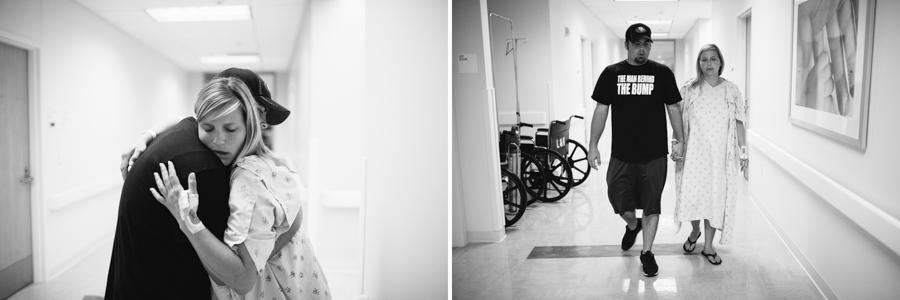 Megan Hartley Photography Birth Photography Birth Story00029