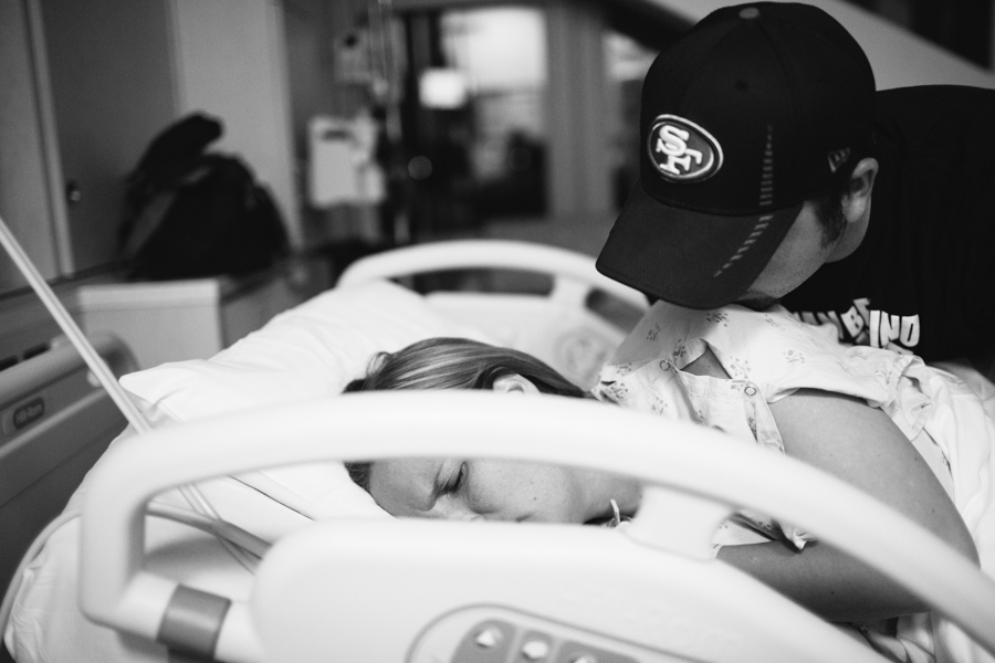 Megan Hartley Photography Birth Photography Birth Story00034