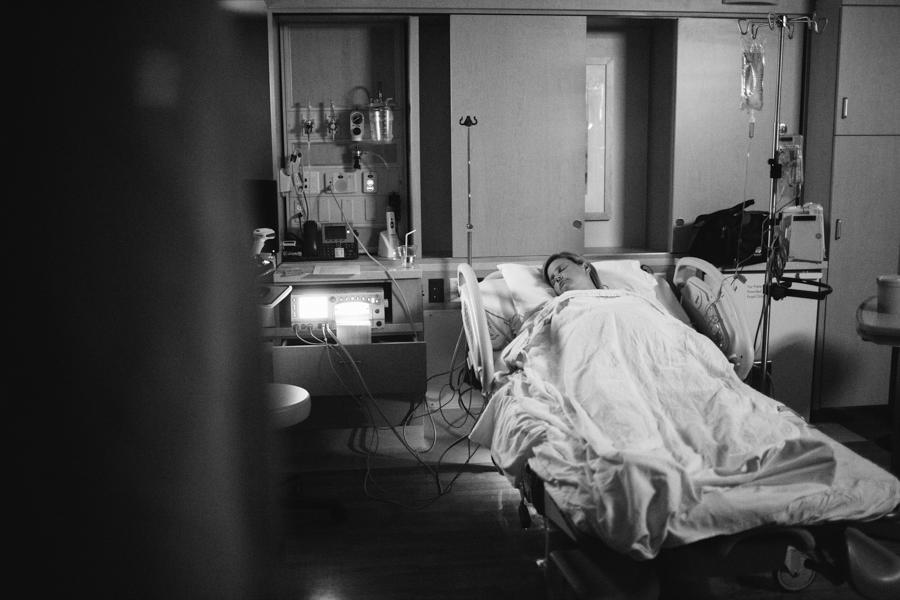 Megan Hartley Photography Birth Photography Birth Story00035