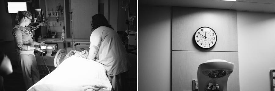 Megan Hartley Photography Birth Photography Birth Story00038