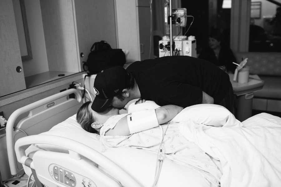 Megan Hartley Photography Birth Photography Birth Story00040