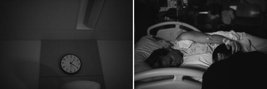 Megan Hartley Photography Birth Photography Birth Story00042