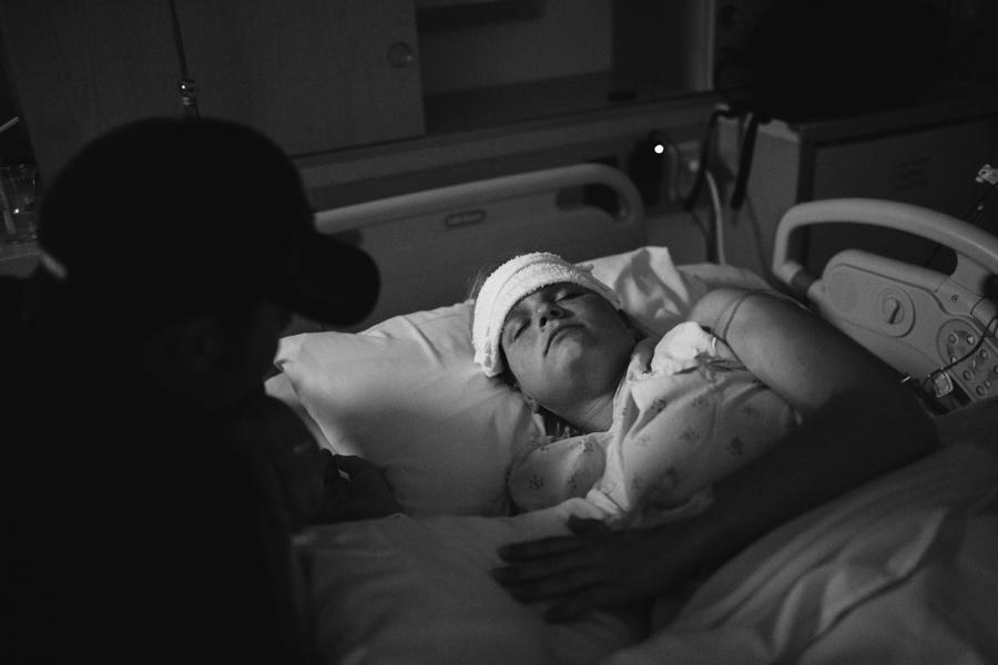 Megan Hartley Photography Birth Photography Birth Story00044