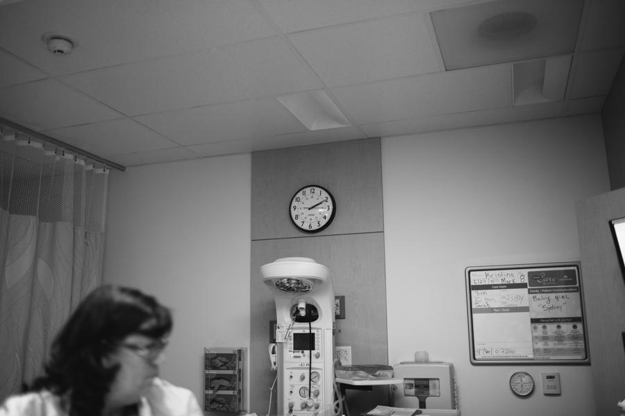 Megan Hartley Photography Birth Photography Birth Story00046