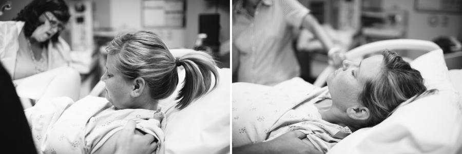 Megan Hartley Photography Birth Photography Birth Story00047