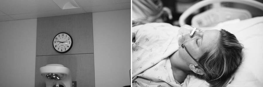 Megan Hartley Photography Birth Photography Birth Story00050