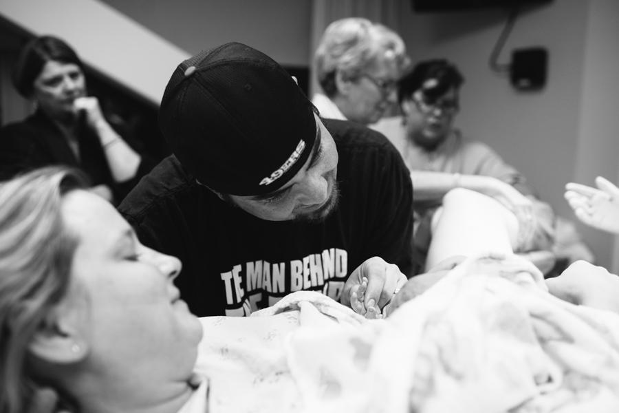 Megan Hartley Photography Birth Photography Birth Story00060