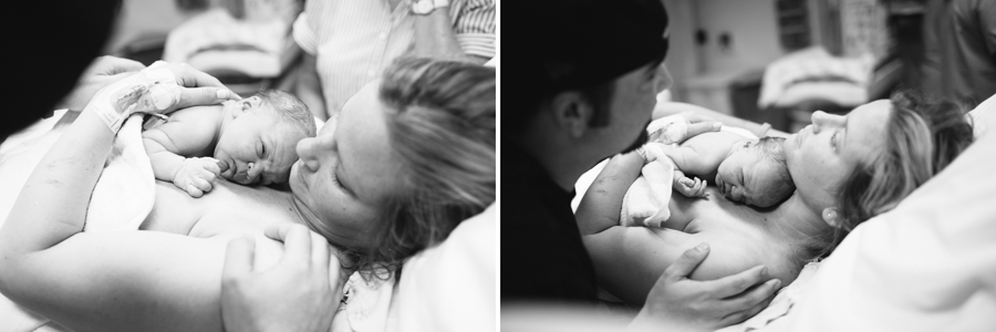Megan Hartley Photography Birth Photography Birth Story00068