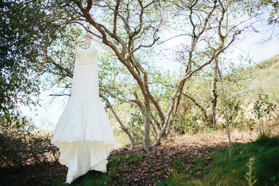 Megan Hartley Photography Orange County Wedding Photographer Pala Mesa Wedding 00001