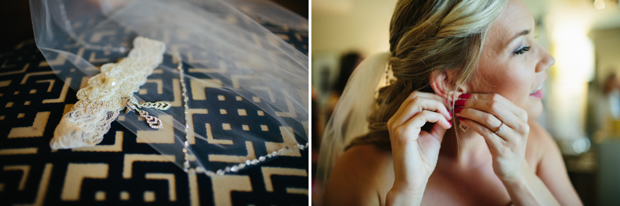 Megan Hartley Photography Orange County Wedding Photographer Pala Mesa Wedding 00004