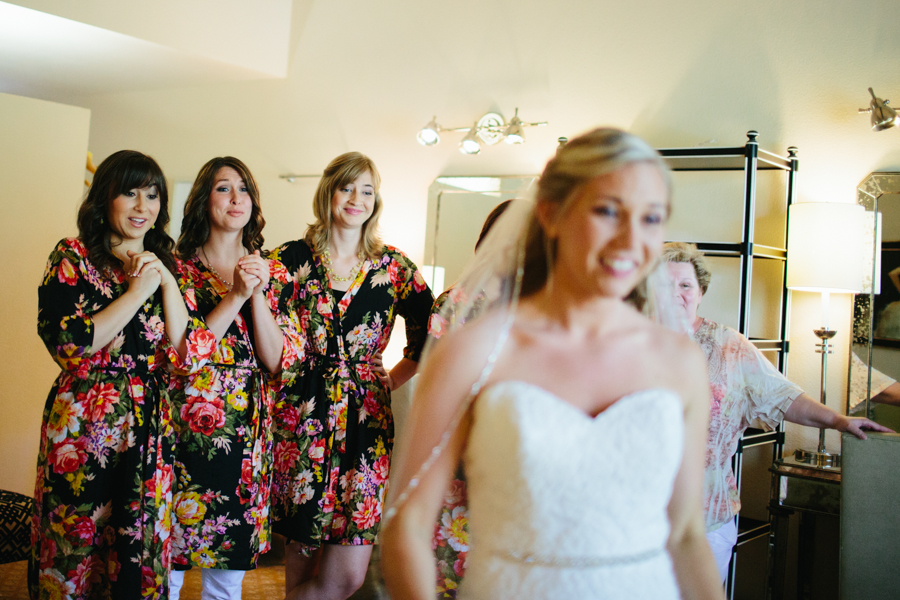 Megan Hartley Photography Orange County Wedding Photographer Pala Mesa Wedding 00007