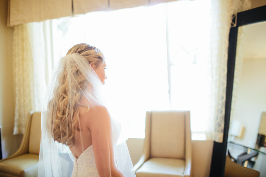 Megan Hartley Photography Orange County Wedding Photographer Pala Mesa Wedding 00008