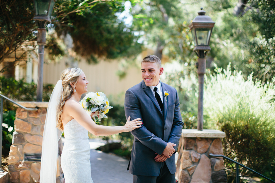 Megan Hartley Photography Orange County Wedding Photographer Pala Mesa Wedding 00009