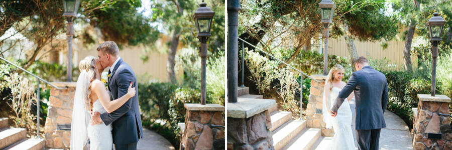 Megan Hartley Photography Orange County Wedding Photographer Pala Mesa Wedding 00010