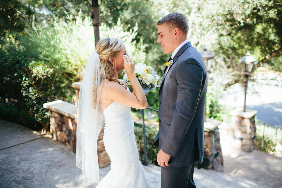 Megan Hartley Photography Orange County Wedding Photographer Pala Mesa Wedding 00011