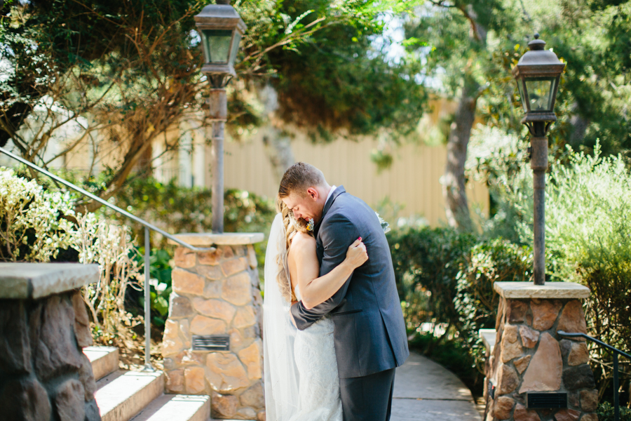 Megan Hartley Photography Orange County Wedding Photographer Pala Mesa Wedding 00012