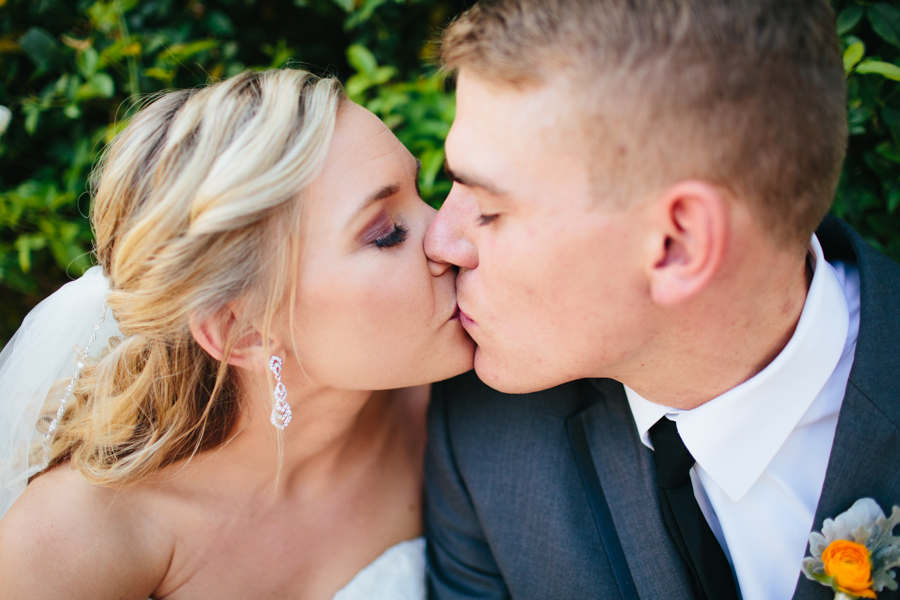 Megan Hartley Photography Orange County Wedding Photographer Pala Mesa Wedding 00014